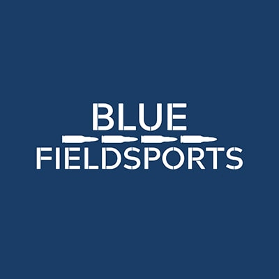 Blue Fieldsports