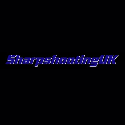 Sharpshooting Uk