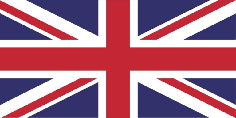 Moderators Manufactured in Britain