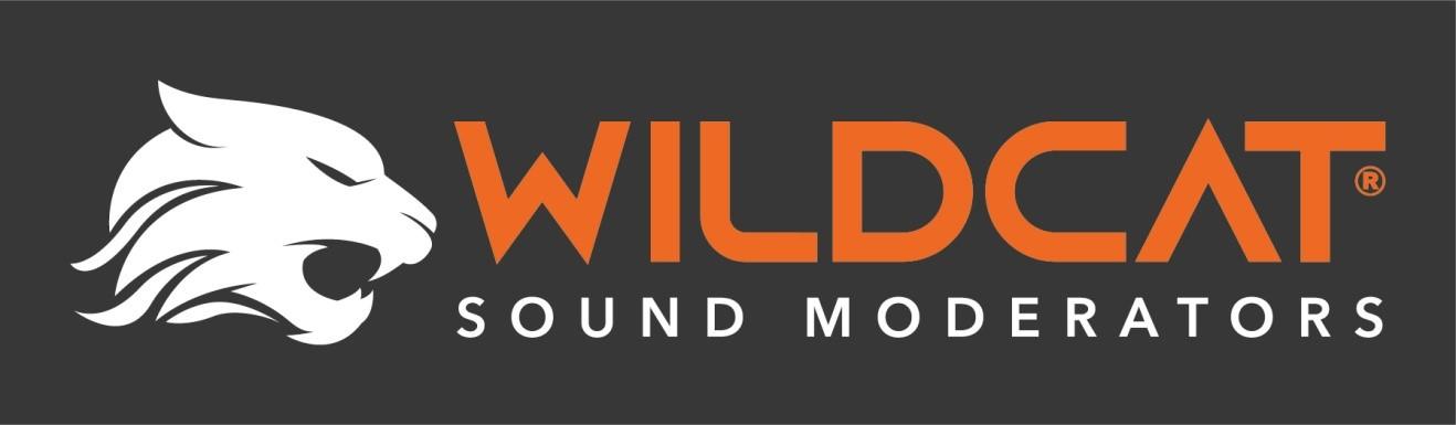 Moderators Blog Banner Header